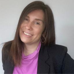 Nina Pfitzer's profile picture