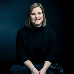 Katja Bär's profile picture