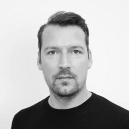 Sascha Reeka - Kontrast Communication Services GmbH - Düsseldorf