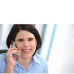 Astrid Christ's profile picture