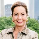 Sabine Lanius