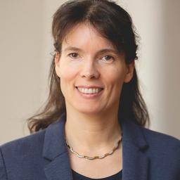 Astrid Klink