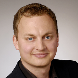 Claudio Köhler