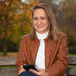 Nadine Lormis's profile picture