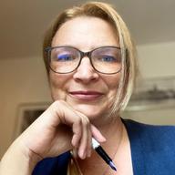 Tina Malyska-Allerheiligen
