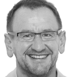 Peter Böttger - jobwalk - Deutschlands große Open-Air Job und Karrieremesse für alle Zielgruppen - Erlangen
