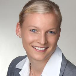 Stefanie Müller - W&W brandpool GmbH (Wüstenrot & Württembergische) - Stuttgart