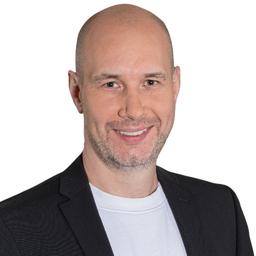 Robert Pohl