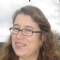 Martine Colinet - Accurate BI Sarl - Fribourg
