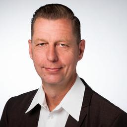 Dipl.-Ing. Markus Söth's profile picture