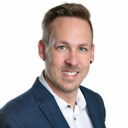 Philipp Franz - Dr. Ing. h.c. F. Porsche AG - Stuttgart