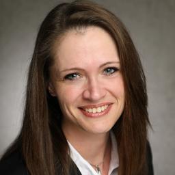 Stephanie Leidinger