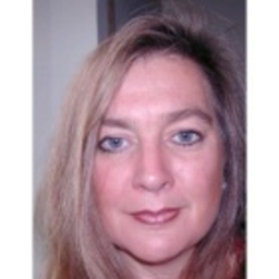Dr. Karin Bervoets