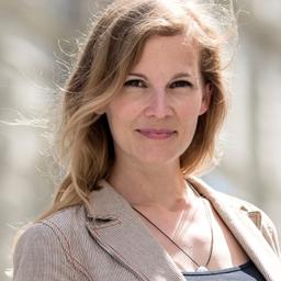 Ursula Feuerherdt
