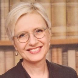 Anja Knuth