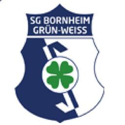 Borni Bornheim