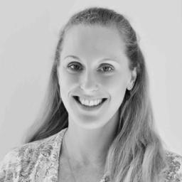Leonie Röhl - SinnerSchrader Deutschland GmbH, Part of Accenture Interactive - Hamburg