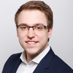 Jan Zander's profile picture