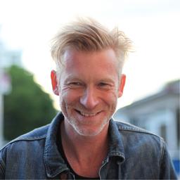 Bernd Koeniger