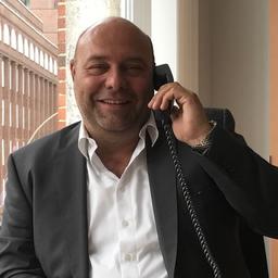 Marko Schütt's profile picture