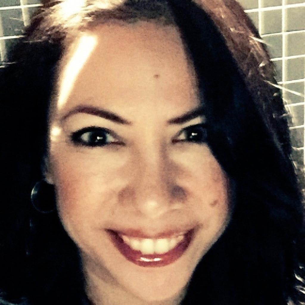 Marggaeter Jaimes's profile picture