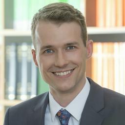 Dr Benjamin Böhme - STAPPER | JACOBI | SCHÄDLICH RECHTSANWÄLTE - PARTNERSCHAFT - Leipzig
