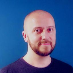 Marcel Dietzmann