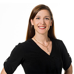 Christina Heubi's profile picture