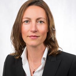 Karen Höller's profile picture