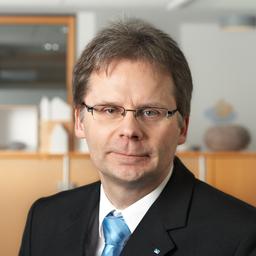Hauke Nielsen's profile picture