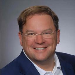 Christoph Schulte - mymotion.de GmbH & Co. KG - Lippstadt
