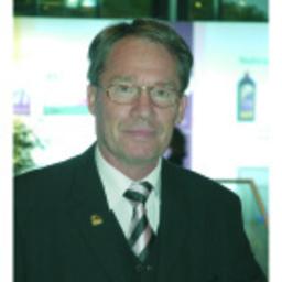 Wilhelm Kaltenegger - nur auf Nachfrage - Bochum