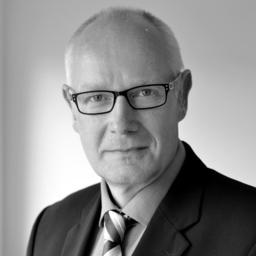 Andreas Banz's profile picture