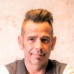 René Nies - OpenText Software GmbH - Deutschland / DACH