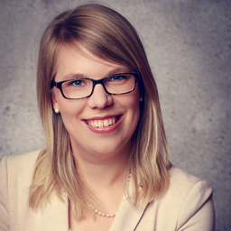 Ann-Kathrin Albers's profile picture