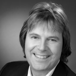Michael van Loosen - INSPITEC GmbH - Stuhr