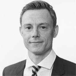 Felix Werdecker - MHP – A Porsche Company - Frankfurt am Main