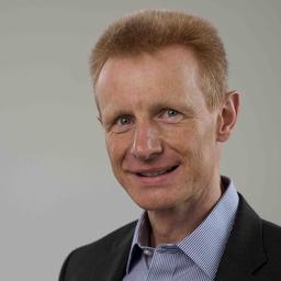 Achim Anhalt's profile picture