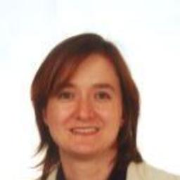 Katja Bundschuh