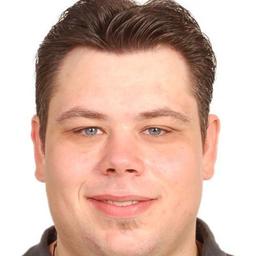 Carsten Ebert's profile picture