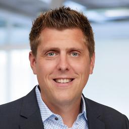 Fabian Müller - Bechtle GmbH & Co. KG - Bielefeld