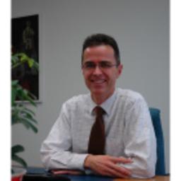 Jan Schlatter's profile picture