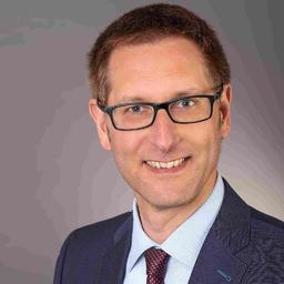 Michael Cloidt's profile picture