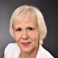 Anett Lindenberg