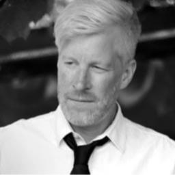 Felix Profe-Bracht's profile picture