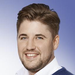 Matthias Henke's profile picture