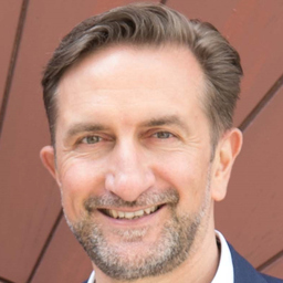 Sascha Herzog - DellEMC - Leonberg