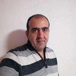 Yildirim Mesut's profile picture