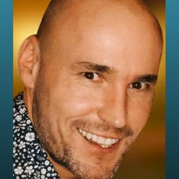 Matthias Hummel's profile picture
