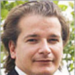 Oliver Grünig
